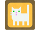 Download Pixel Cat Adventure
